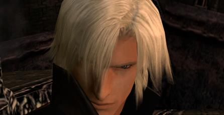 En Japón lanzarán una edición limitada de <em>Devil May Cry HD Collection</em>