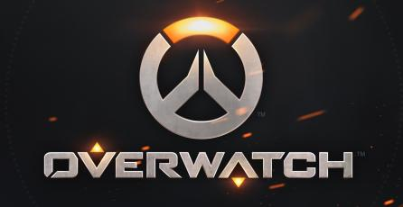 Podrás ver la Overwatch League desde el menú de <em>Overwatch</em>