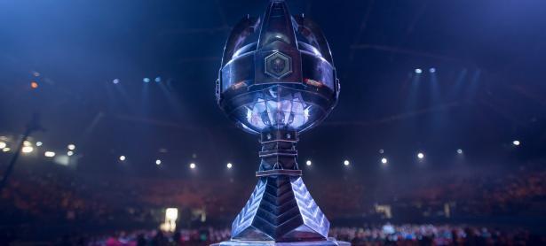 <em>Rebirth Esports</em> y <em>Legatum</em> abrirán la primera jornada de Copa Latinoamérica Sur