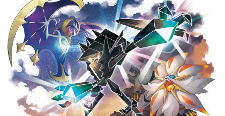 La comunidad superó la tercera misión global de <em>Pokémon Ultra Sun &amp; Ultra Moon</em>