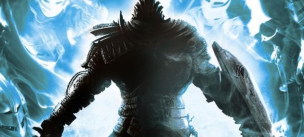 <em>Dark Souls Remastered</em> sería anunciado hoy para Switch y PC