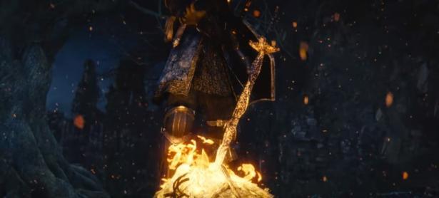 <em>Dark Souls Remastered</em> confirmado para Nintendo Switch