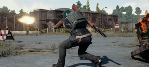 <em>PUBG</em> ya tiene 3 millones de jugadores en Xbox One