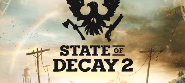 Filtran supuestas fechas de lanzamiento de <em>Crackdown 3</em> y <em>State of Decay 2</em>