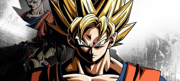 <em>Dragon Ball Xenoverse 2</em> para Switch ya vendió 500 mil copias