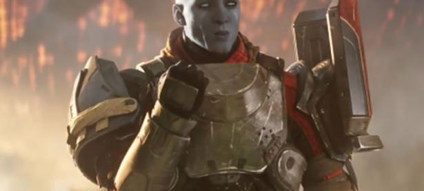Bungie escuchó a los fans y reveló cambios para <em>Destiny 2</em>