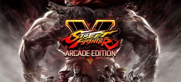 Preparan tareas de mantenimiento para <em>Street Fighter V</em>