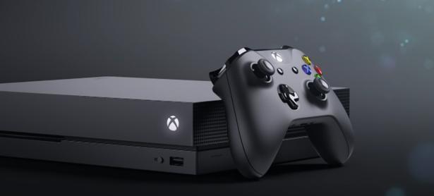 Greenberg: Xbox One vendió más que PS4 en Estados Unidos durante diciembre
