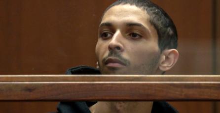 Hombre que realizó llamada de Swatting de <em>Call of Duty</em> es acusado de homicidio involuntario
