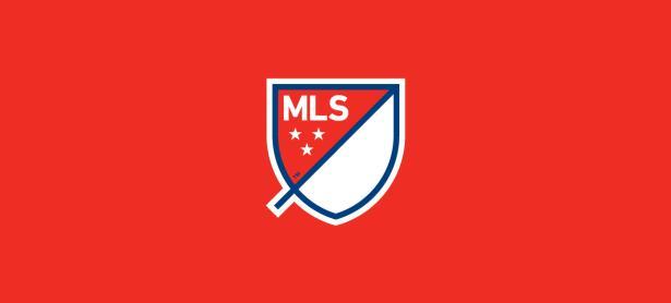 La MLS tendrá su propia liga de <em>FIFA </em>competitivo