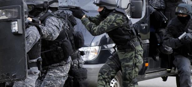 Implicado en swatting fue acusado de homicidio culposo