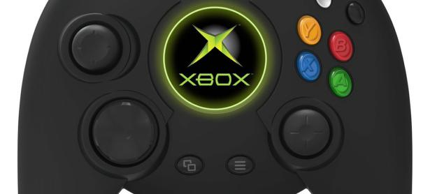 Control retro para Xbox One ya tiene ventana de lanzamiento
