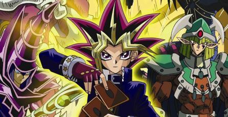 Konami celebrará en grande aniversario de <em>Yu-Gi-Oh! Duel Links</em>