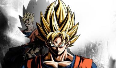 <em>Dragon Ball Xenoverse 2</em> en Switch ya ha vendido medio millón de copias