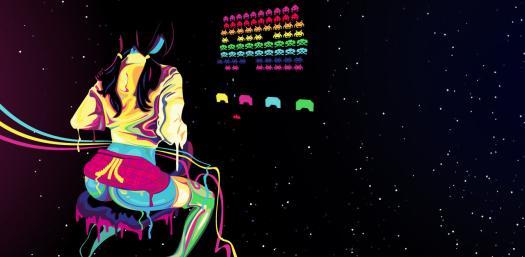 Atari: El Nacimiento de un Imperio