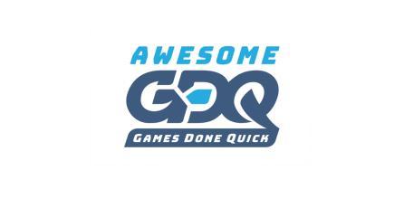 Awesome Games Done Quick 2018 superó su récord de donaciones