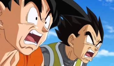 Beta Abierta de <em>Dragon Ball FighterZ</em> sufre problemas de conexión