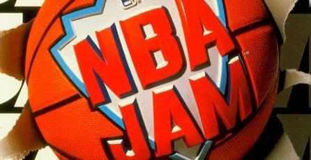 Tim Kitzrow reveló que <em>NBA Jam</em> podría regresar