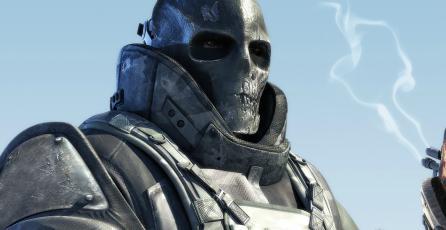 Miembros de Xbox LIVE Gold ya pueden descargar <em>Army of Two</em>