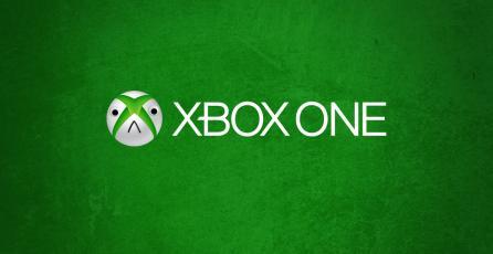 2018, un año complicado para Xbox