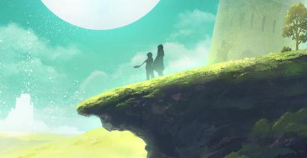 Recibirás estas recompensas al preordenar <em>Lost Sphear</em>