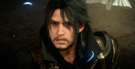 Confirmado: <em>Final Fantasy XV Royal Edition</em> llegará a Xbox One y PS4
