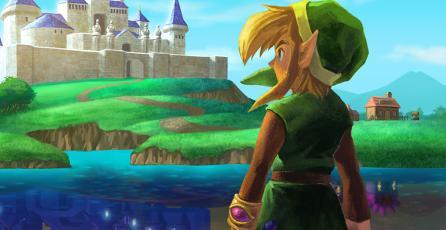 Muy pronto costarán menos 3 de los mejores juegos para 3DS