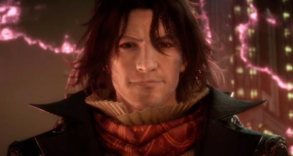 Así luce <em>Final Fantasy XV</em> en PC