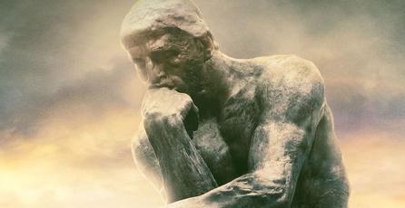 Conoce con detalle las novedades de <em>Civilization VI: Rise and Fall</em>