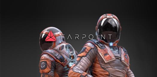 <em>Farpoint</em>