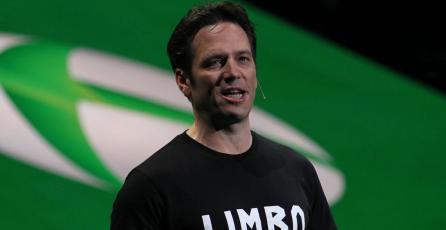 Phil Spencer promete cambios positivos para E3 2018