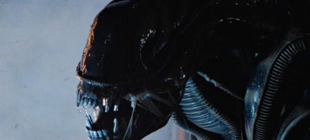 Un nuevo juego de <em>Alien</em> está en desarrollo