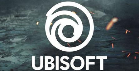Ubisoft: PC es la plataforma líder en términos de innovación