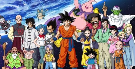 <em>Dragon Ball Super</em> dejará de emitirse pronto