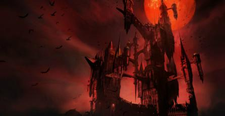 Es oficial: la serie de <em>Castlevania</em> regresará en verano