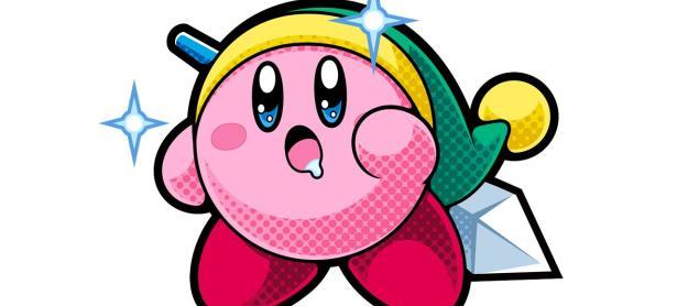 Todo esto te espera en <em>Kirby: Battle Royale</em>