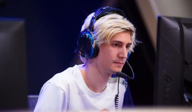 Profesional de <em>Overwatch</em> es suspendido por insultos homofóbicos a jugador gay