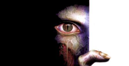 Hace 20 años llegó <em>Resident Evil 2</em> a América