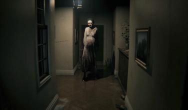 Dale un vistazo a estos remakes de <em>P.T.</em> (<em>Silent Hills</em>) recreados en PC
