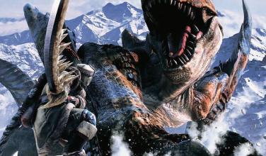 <em>Monster Hunter World</em> se adaptará a jugadores novatos