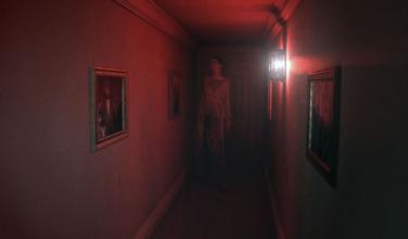 Nuevos fans buscan revivir el demo de <em>Silent Hills</em>