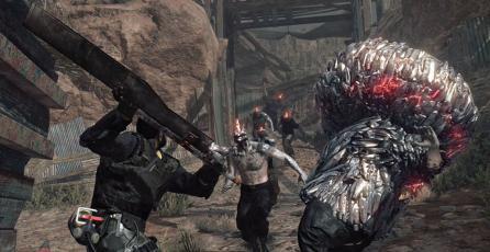 Productor lamenta confusión sobre <em>Metal Gear Survive</em>