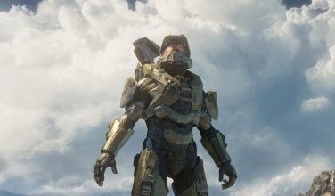 El próximo <em>Halo</em> no tendrá cajas de botín como las de <em>Star Wars: Battlefront II</em>