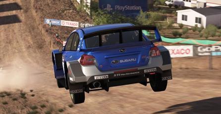 Nuevos coches arribarán esta semana a <em>Gran Turismo Sport</em>