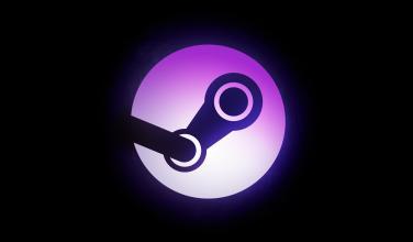 RUMOR: la próxima venta de Steam será en febrero