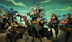 First-party de Xbox llegarán a Game Pass en su lanzamiento
