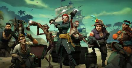 Todos los first-party de Xbox llegarán a Game Pass el día de su lanzamiento