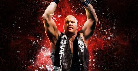 <em>MGS V</em> y <em>WWE 2K16</em> saldrán de Xbox Game Pass en febrero