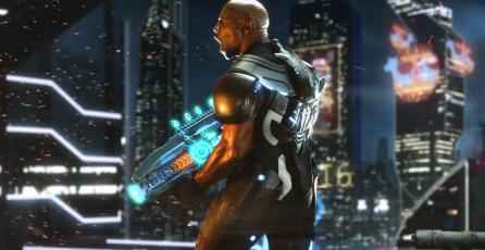 Xbox presentó el nuevo trailer de su servicio Game Pass