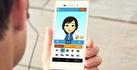 <em>Miitomo</em>, la primera app de Nintendo para móviles, cerrará en mayo